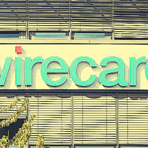 Crypto.com And TenX Resume Crypto Card Issuance As UK FCA Lifts Wirecard UK Restrictions