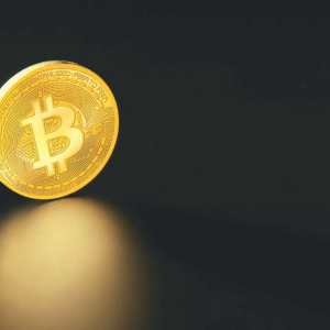 After The Bloodbath Bitcoin Reclaims $19K: The Calm After The Storm? (Market Watch)
