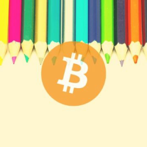 BTC Price Post Halving Starts to Align With 2016 Bull Run
