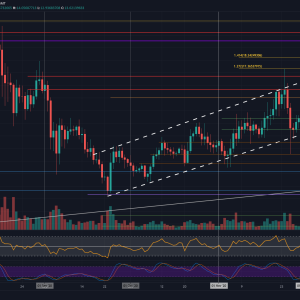 Chainlink Price Analysis: LINK Down 12% in 7 Days as Bears Poke Their Head