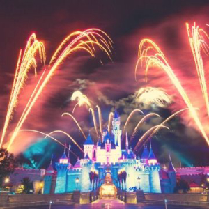 John McAfee's GHOST Cryptocurrency Integrated In Hong Kong Disneyland