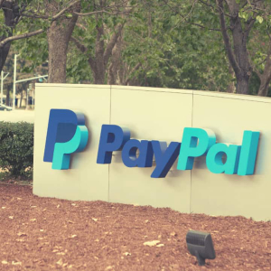 The PayPal Effect: Billionaire Chamath Palihapitiya And Libra's Chief Believe Banks Will Support Bitcoin