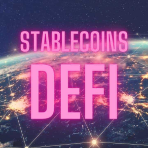 Syscoin and CorionX Partner to Push Global Stablecoin and DeFi Adoption