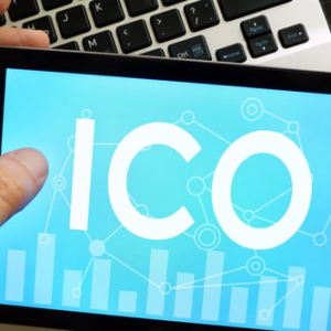 Inside Information, Parties and Advisers Not Really Advising: A Glance Into The 2017 ICOs Wild Wild West