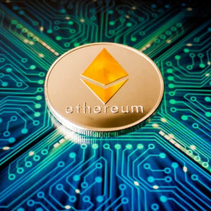 Ethereum Price Analysis: ETH Gains Against Bitcoin, Is This a Shift In Trend?