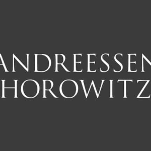 DeFi Adoption: Andressen Horowitz Invests $25 Million In Compound Lending
