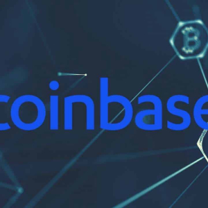 Coinbase Faciliated MicroStrategy's $425M Bitcoin Purchase Without Moving The Market
