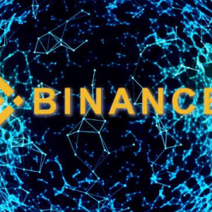 Binance Burns Over 2 Million Binance Coin (BNB), Will The Price React?