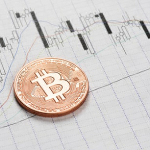 Bitcoin Futures vs. Spot Trading: A New Report Reveals The Inverse Correlation During 2018 Bear Market