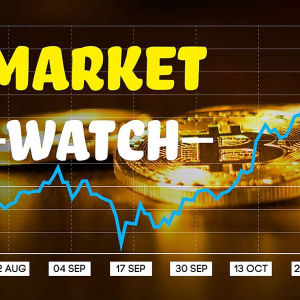 Bitcoin SV (BSV) Skyrockets 20% While The Green's Back Into The Market: Crypto Monday's Watch