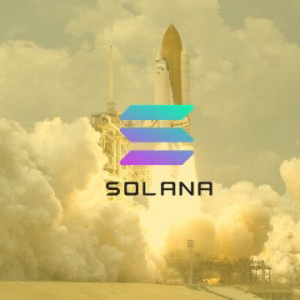 Solana (SOL) Price Soars More Than 300% Following Binance ListingAnd Other Major Announcements