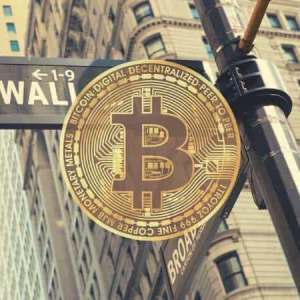 First Of Many? NASDAQ-Listed Company Buys $250 Million in Bitcoin as Inflation Hedge
