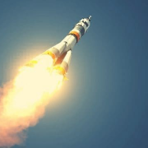 Kyber Network (KNC) Price Skyrockets 28% Today, Here Is Why