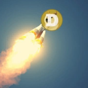 Dogecoin After DOGE Rallied 100%: Do Not Ride The FOMO
