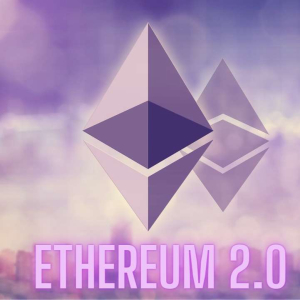 Ethereum 2.0 Genesis in Final Stages of Testing After 'Dress Rehearsal'