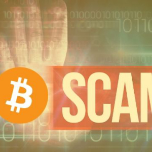 $1.4 Billion In Cryptocurrency Stolen In The Spring of 2020 Amid Coronavirus and WoToken Scams