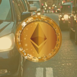 Research: Ethereum Blockchain Ponzi is Grinding Network To a Halt and Hiking Fees