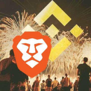 Brave Browser To Add BNB and BUSD As Part Of Its Reward System In The Future, Says CZ
