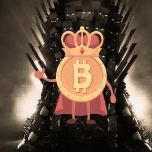 Bitcoin Price Analysis: Despite The Bearish Trajectory, These Signs Point Short-Term Bullish For BTC