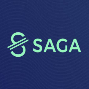 Quicker Than Libra: SAGA To Launch A Stablecoin Pegged To SDR