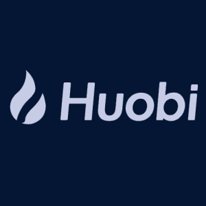 The IEO Craze: Huobi Prime's TOP Network Listing Starts Tomorrow – How to Participate?