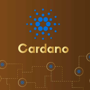 Cardano 'Shelley' Update Weeks Away, As ADA Price Spikes 15%