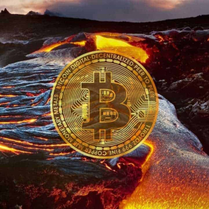 CNBC's Brian Kelly Reveals Why Bitcoin Could Head For A Short-term Correction