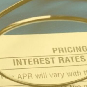 Bullish Case For Bitcoin As Interest Rates Worldwide Going To Zero, Says Mark Yusko