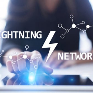 North America and Europe Control 88% of All Lightning Network Nodes, Research Finds