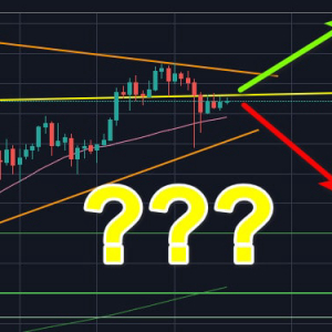 Bitcoin Plunged $700 Away From $12K, But There Is Good News (BTC Price Analysis)