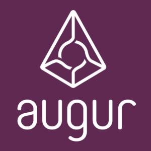 Augur (REP) v2: The Veteran Forecasting Platform Launches a New Version For Betting On Cryptocurrencies