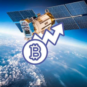 Bitcoin Always Online In Venezuela: Launched The First Satellite Node In Collaboration With Blockstream