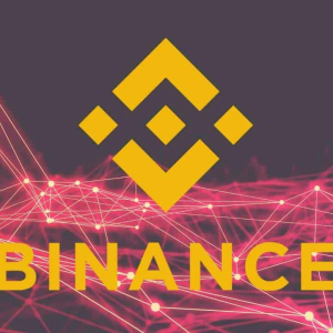 Binance Smart Chain Handled 21% of Ethereum Transactions 35X Cheaper