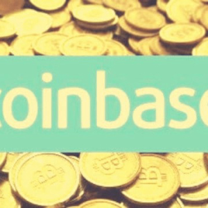 Report: Bitcoin Investors Were Buying The Dip On Coinbase During The March Price Drop
