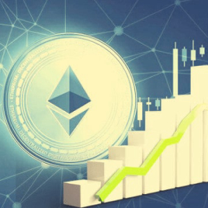 ETH Finally Reclaims $250 In Wake of Bitcoin's Latest Rally, What's Next? Ethereum Price Analysis