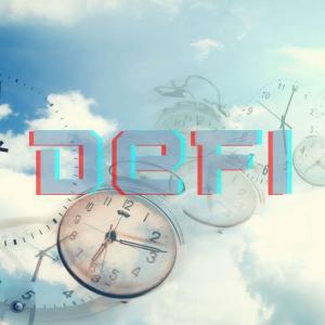 YFI's Andre Cronje Unveils Multi-Purpose DeFi Protocol Deriswap
