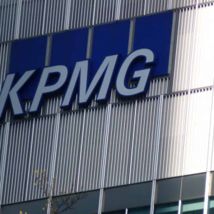 83% Of People From Generation Z Interested in Cryptocurrencies: KPMG Study Confirms