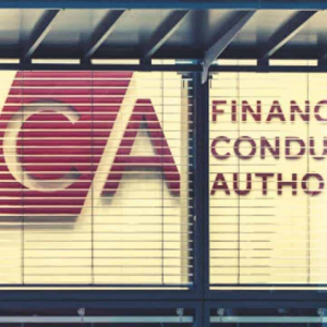 FCA Survey Shows 97% Disagreed With The Cryptocurrency Derivatives Ban