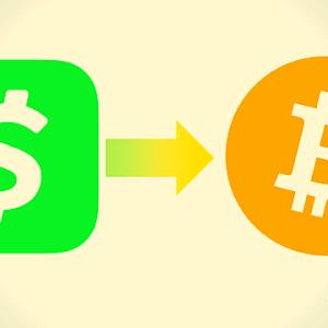 Crypto-Friendly Cash App Sees Quarterly Bitcoin Revenue Of $875 Million