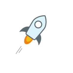 XLM Price Analysis: Stellar Skyrockets 42%, Can It Go Any Higher?