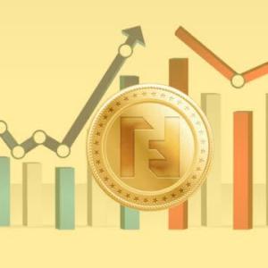 2017 Take Two: FuturoCoin (FTO) Presents 10,000% Price Increase In 48 Hours