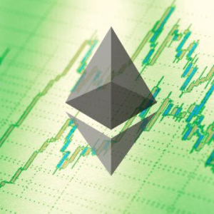Ethereum Price Analysis: ETH Bulls Back in Business But Will $250 Finally Fall? - blockcrypto.io