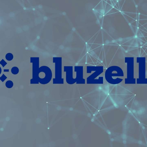 Bluzelle Launches Second Swarm of Duty Validator Program as Mainnet Looms