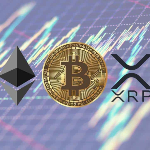Crypto Price Analysis & Overview October 9th: Bitcoin, Ethereum, Ripple, Monero, & Bitcoin Cash