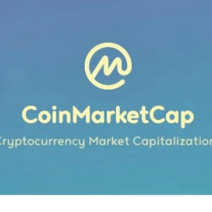 CoinMarketCap Launches Earn Program, Rewards Starting with BAND