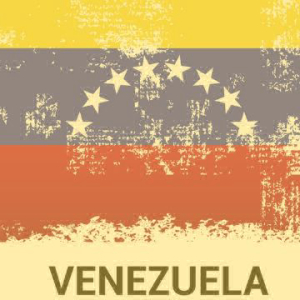 Last Resort? Venezuela Closes UN Deal to Buy Food With Its Gold Reserve in UK Bank