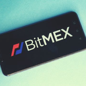Bitcoin Tumbles $400 As CFTC Charges BitMEX Owners with Illegally Operating a Crypto Exchange