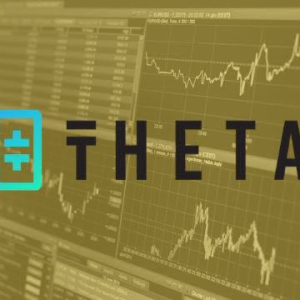 THETA Collapses, Losing Almost 30% In a Day, Where's The Bottom? Price Analysis & Overview