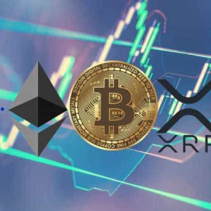 Crypto Price Analysis & Overview September 11th: Bitcoin, Ethereum, Ripple, Cardano, and Chainlink