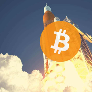 Bloomberg Analysts: Bitcoin at $50K as Total Crypto Market Cap to Grow to $1 Trillion in 2021